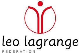 Fédération Léo Lagrange - FDMJC 81 partenaire