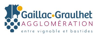 Agglomeration Gaillac Graulhet - Partenaires de la FDMJC 81 Tarn