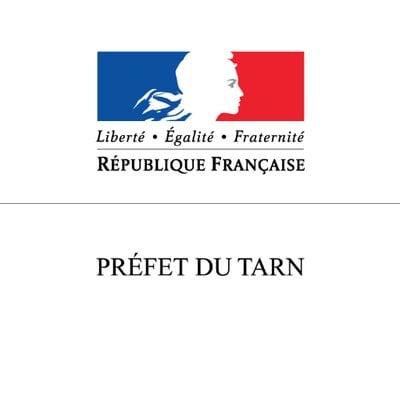 prefecture-tarn-fdmjc81-partenaires